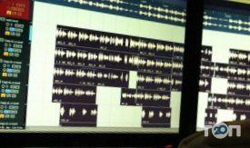 Red Room Records, студия звукозаписи - фото 3