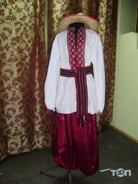 """Ремонт и пошив одежды """"Портной"""" - фото 1"""