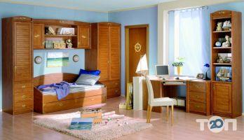 Ремонт мебели - фото 4