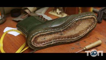 Ремонт обуви на Мира - фото 1