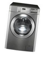Ремонт стиральных машин - фото 3