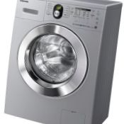 Ремонт стиральных машин - фото 4