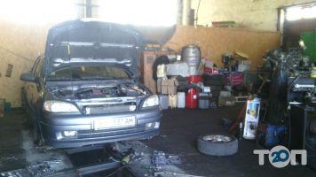Реставрация, автосервис - фото 2