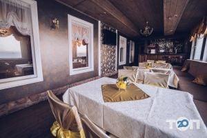 Черчиль, ресторан - фото 9