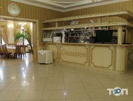 Диамант, Ресторан - фото 2
