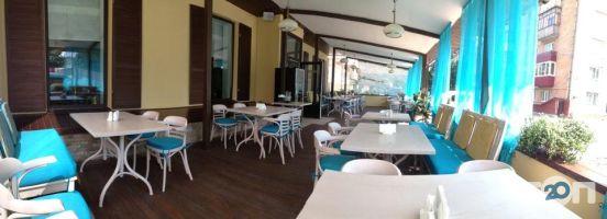 """Ресторан """"Фамилия"""" - фото 2"""