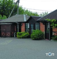 "Ресторан ""Фортеця"" - фото 2"
