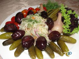 "Ресторан ""Фортеця"" - фото 3"