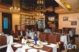 "Ресторан ""Фортеця"" - фото 10"