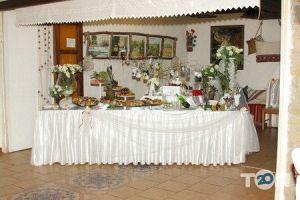 Галич, Ресторан - фото 3