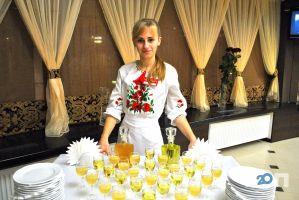 Гетьман, ресторан украинской кухни - фото 5