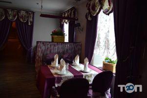 """Ресторан """"La More"""" - фото 4"""