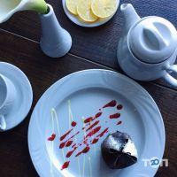 Українська Ніч, ресторан - фото 14