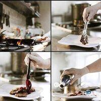 Українська Ніч, ресторан - фото 18