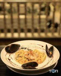 Венеция, ресторан - фото 8
