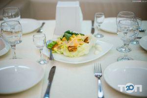 Водограй, Ресторан в Тернополе - фото 13