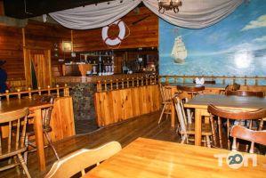 Ресторація Мандри - фото 2