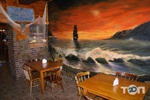 Ресторація Мандри - фото 4