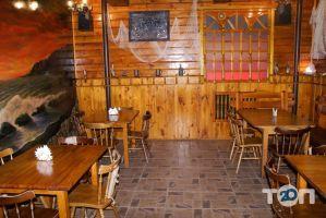 Ресторація Мандри - фото 11