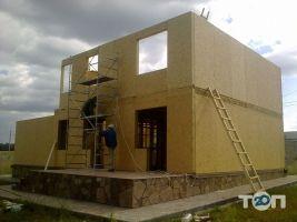 Риелбуд, строительная компания - фото 3