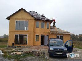 Риелбуд, строительная компания - фото 2