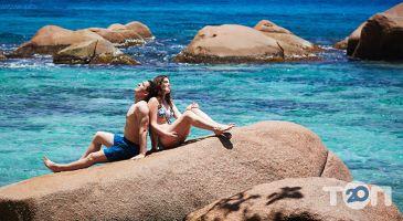 Романтик-Тур, туристическое агентство - фото 3