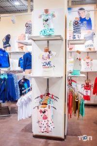 Ровенский льнокомбинат (Goldi), магазин одежды - фото 3