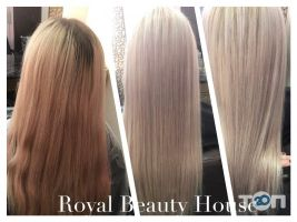 Royal Beauty House, салон красоты - фото 60