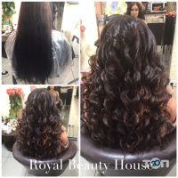 Royal Beauty House, салон красоты - фото 61