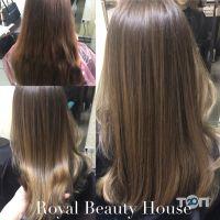 Royal Beauty House, салон красоты - фото 64