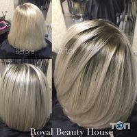 Royal Beauty House, салон красоты - фото 62
