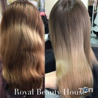 Royal Beauty House, салон красоты - фото 65