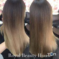 Royal Beauty House, салон красоты - фото 66