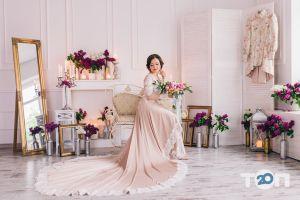 Royal Beauty House, салон красоты - фото 68