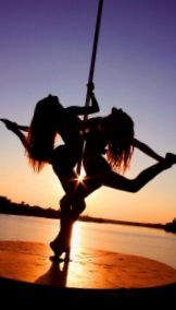ROYAL Pole Dance, студия фитнеса и танца на пилоне - фото 11