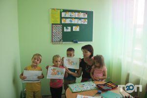 Розумаха, центр развития ребенка - фото 3