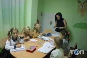 Розумаха, центр развития ребенка - фото 4