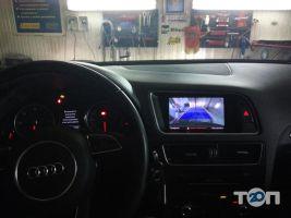 S-tech Tuning, автосервис в Одессе, СТО - фото 7