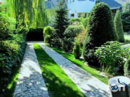 Садовник, ландшафтные услуги - фото 3