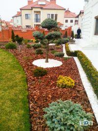 Садовник, ландшафтные услуги - фото 5