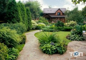 Садовник, ландшафтные услуги - фото 9