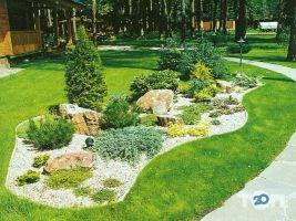 Садовник, ландшафтные услуги - фото 8