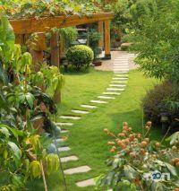 Садовник, ландшафтные услуги - фото 10
