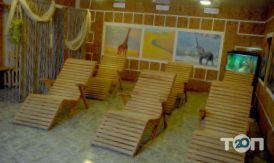 Сафари, клуб-ресторан - фото 7