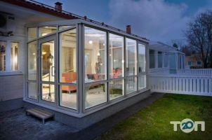 Альпійське вікно, салон - виставка - фото 4