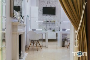 Дом Красоты Бi-studio - фото 4