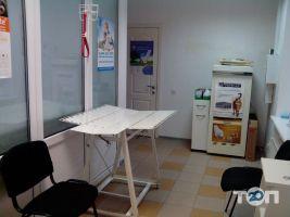 ZOOстиль, салон для животных - фото 2