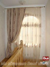 """Салон гардин """"Оля"""" - фото 5"""