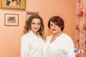Мадлен, врачебно-косметический салон - фото 7