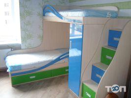 Салон меблів Ассоль - фото 8
